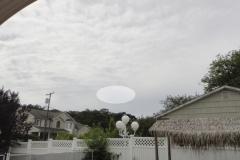 bowden-ufo_jets