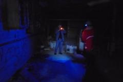 BPS Investigation Letchworth Village 05_15_16 Al Santariga photos11011891_934429823274309_1473885178708433330_n