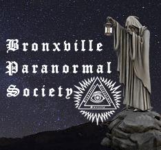 BronxvilleParanormalSocietyLOGO-1