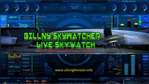 BillNYSkywatcher_logo-