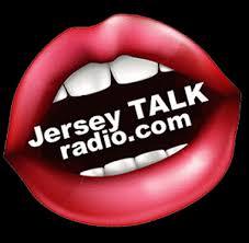 Jersey Talk Radio.com