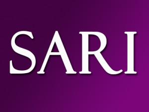 SARI-Logo-1
