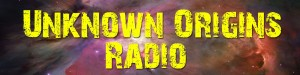 unknown-origins-radio