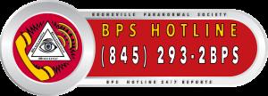 BPShotline