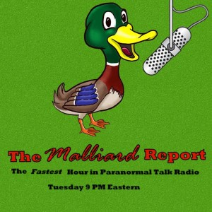 Mallard Report