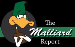 TheMalliardReportheader