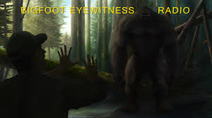 BigfootEyewitnessRadioLogoindex
