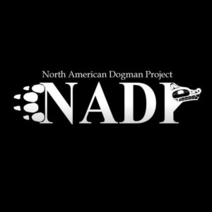 North American Dogman Project add new state and Director